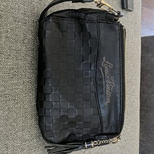Louise Vuitton have bag